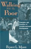 poverty a social evil During 1960s arkansas was going through the stage of racism, poverty, and social class differences these issues are demonstrated in a narrative story by william.