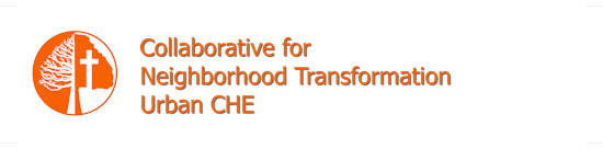 Collaborative for Neighborhood Transformation