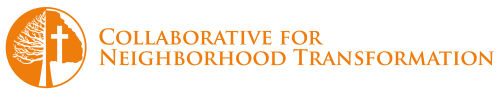 Collaborative of Neighborhood Transformation